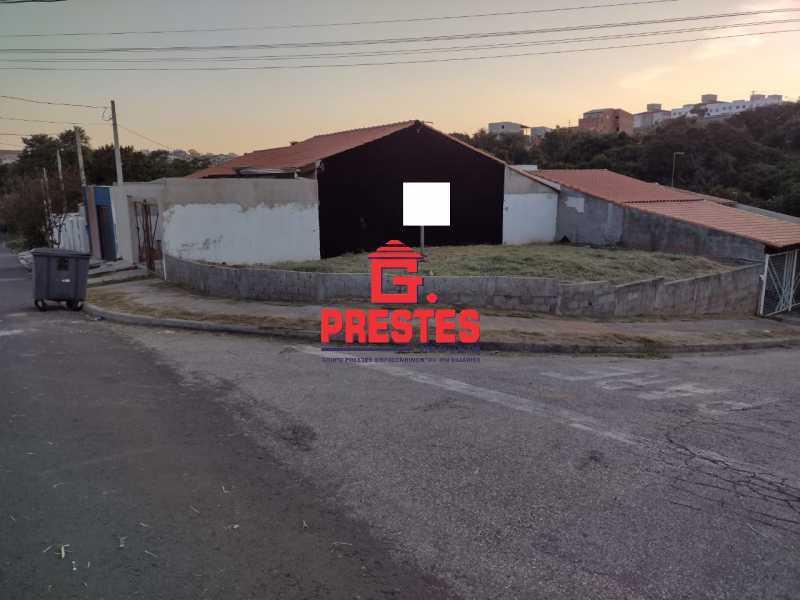 2 - Terreno Residencial à venda Jardim Nova Aparecidinha, Sorocaba - R$ 84.000 - STTR00371 - 3