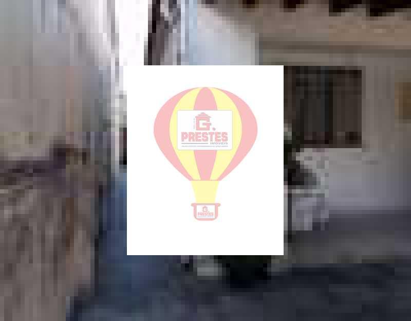 tmp_2Fo_1eg6g658i2oj53olg411nm - Casa 1 quarto à venda Vila Haro, Sorocaba - R$ 270.000 - STCA10002 - 1