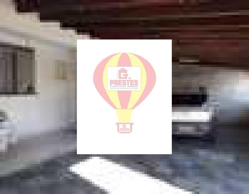 tmp_2Fo_1eg6g658i5a115018ck1aj - Casa 1 quarto à venda Vila Haro, Sorocaba - R$ 270.000 - STCA10002 - 3