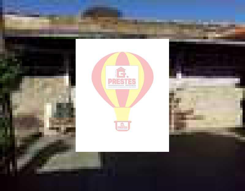 tmp_2Fo_1eg6g658i194b1acs14cm1 - Casa 1 quarto à venda Vila Haro, Sorocaba - R$ 270.000 - STCA10002 - 4