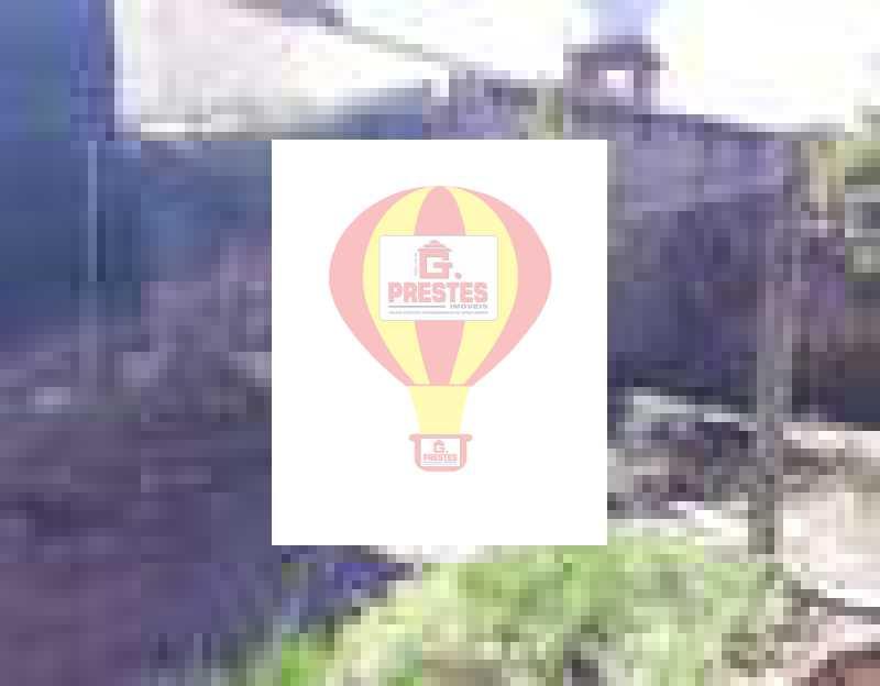 tmp_2Fo_1eg6g658j1phb1lmi10v67 - Casa 1 quarto à venda Vila Haro, Sorocaba - R$ 270.000 - STCA10002 - 6