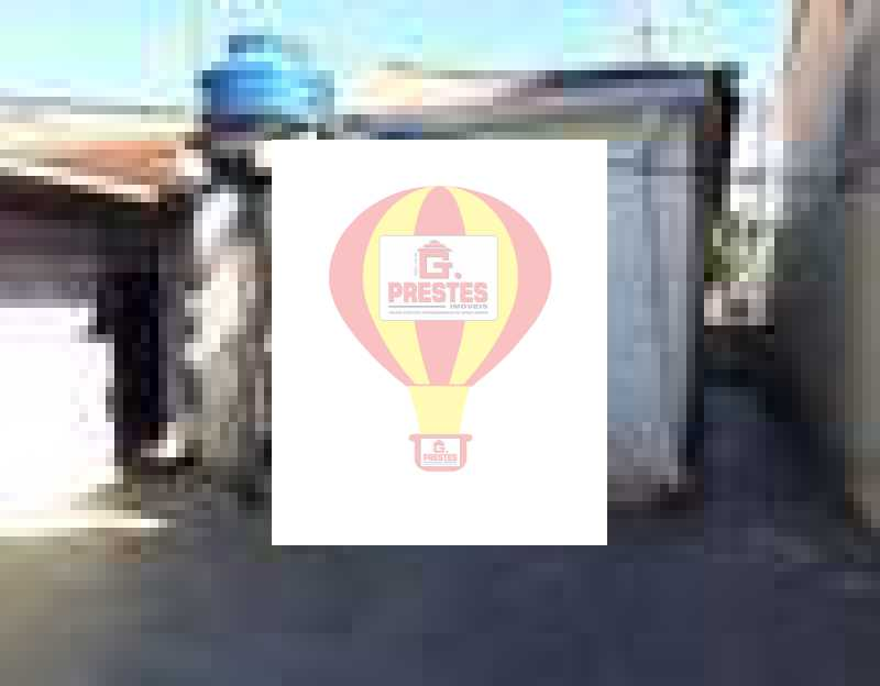 tmp_2Fo_1eg6g658j1pi0911r611pj - Casa 1 quarto à venda Vila Haro, Sorocaba - R$ 270.000 - STCA10002 - 7