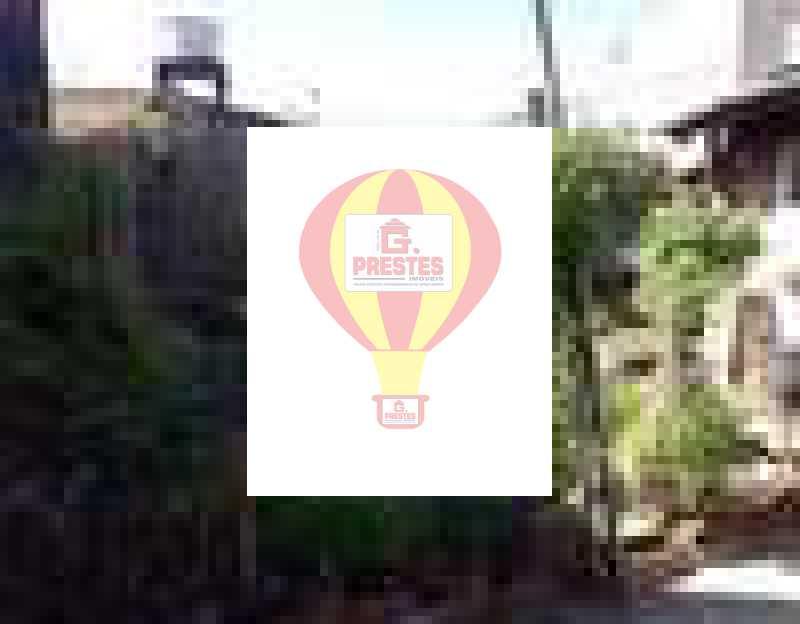 tmp_2Fo_1eg6g658jbga1b68s5rub1 - Casa 1 quarto à venda Vila Haro, Sorocaba - R$ 270.000 - STCA10002 - 8