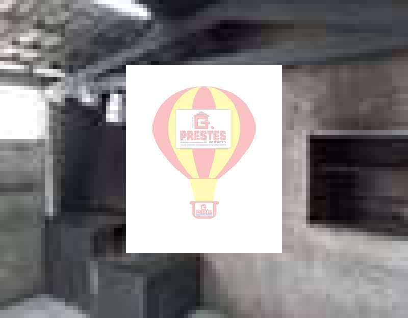 tmp_2Fo_1eg6g658jnudcq3clssfi1 - Casa 1 quarto à venda Vila Haro, Sorocaba - R$ 270.000 - STCA10002 - 11