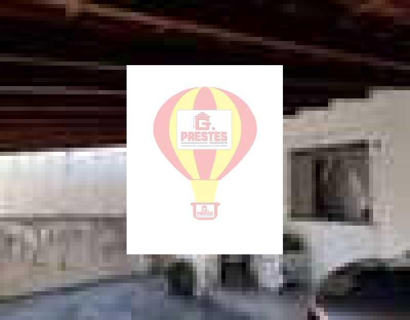 tmp_2Fo_1eg6g658jsbucpi17hv2eo - Casa 1 quarto à venda Vila Haro, Sorocaba - R$ 270.000 - STCA10002 - 12