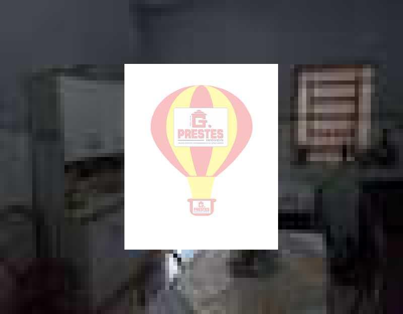 tmp_2Fo_1eg6g658k1vr7u6c2it1eh - Casa 1 quarto à venda Vila Haro, Sorocaba - R$ 270.000 - STCA10002 - 14