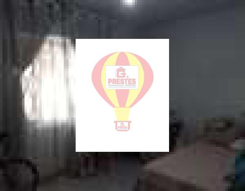 tmp_2Fo_1eg6g658k6smo0pt3i1jr9 - Casa 1 quarto à venda Vila Haro, Sorocaba - R$ 270.000 - STCA10002 - 16