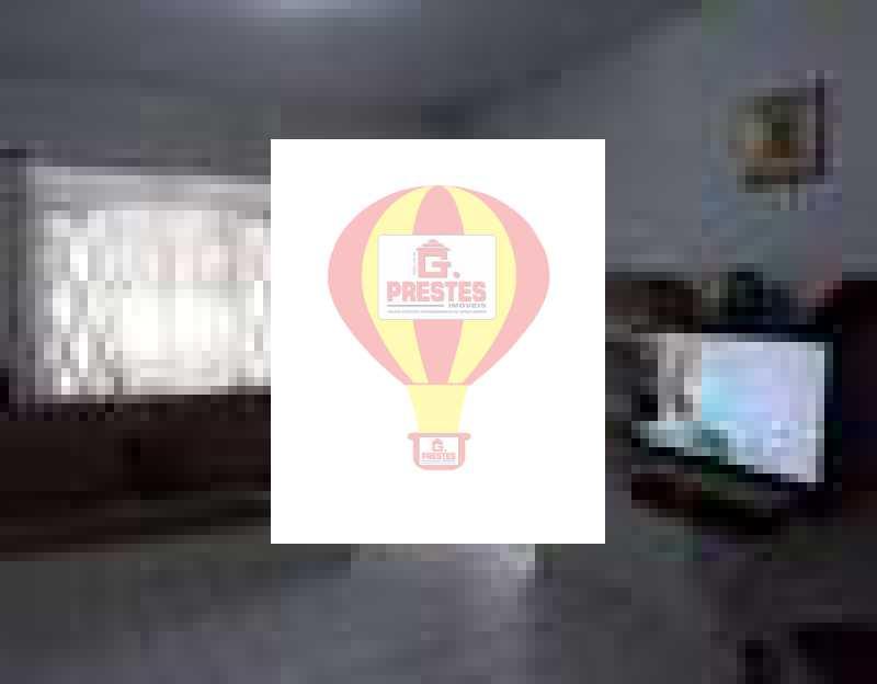 tmp_2Fo_1eg6g658k17bkjrkdspv08 - Casa 1 quarto à venda Vila Haro, Sorocaba - R$ 270.000 - STCA10002 - 17