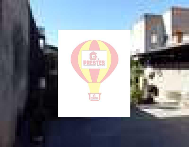 tmp_2Fo_1eg6g658k56g12qj1u8m4m - Casa 1 quarto à venda Vila Haro, Sorocaba - R$ 270.000 - STCA10002 - 19