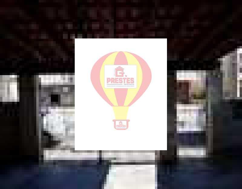 tmp_2Fo_1eg6g658koii1vovlrv161 - Casa 1 quarto à venda Vila Haro, Sorocaba - R$ 270.000 - STCA10002 - 21