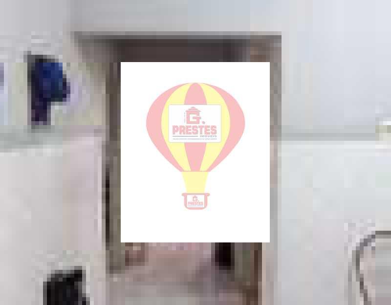 tmp_2Fo_1eg6g658kor82s1ma41g8h - Casa 1 quarto à venda Vila Haro, Sorocaba - R$ 270.000 - STCA10002 - 22
