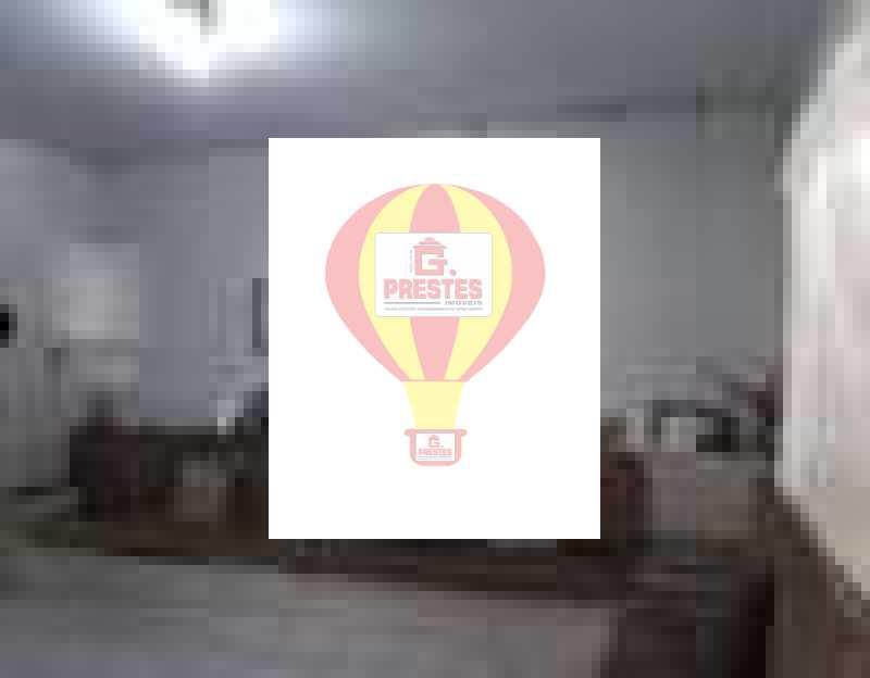 tmp_2Fo_1eg6g658l151677d18i2qp - Casa 1 quarto à venda Vila Haro, Sorocaba - R$ 270.000 - STCA10002 - 23