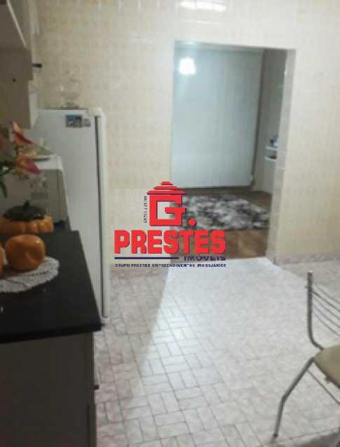 3 - Casa 4 quartos à venda Vila Haro, Sorocaba - R$ 400.000 - STCA40077 - 5