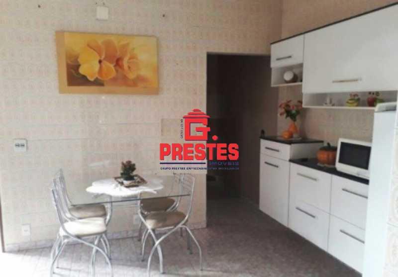 4 - Casa 4 quartos à venda Vila Haro, Sorocaba - R$ 400.000 - STCA40077 - 6