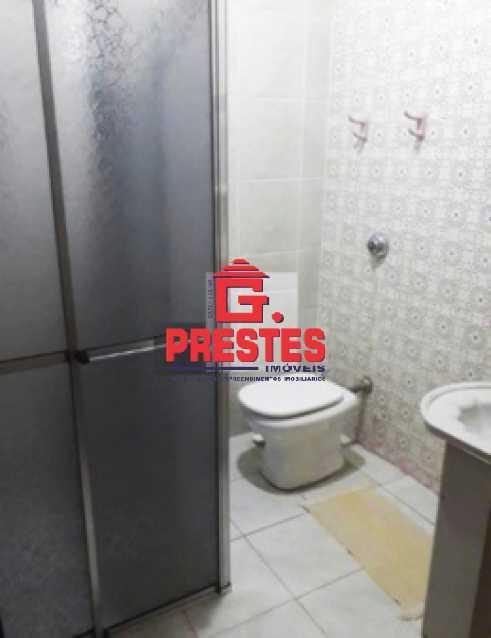 6 - Casa 4 quartos à venda Vila Haro, Sorocaba - R$ 400.000 - STCA40077 - 8