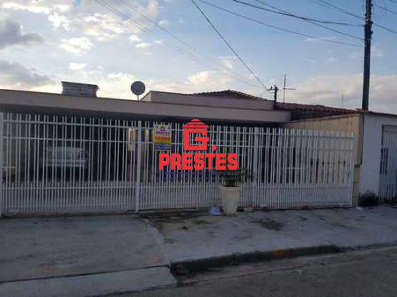 tmp_2Fo_1ckicg5p6djs170hson1gq - Casa 4 quartos à venda Vila Haro, Sorocaba - R$ 400.000 - STCA40077 - 1