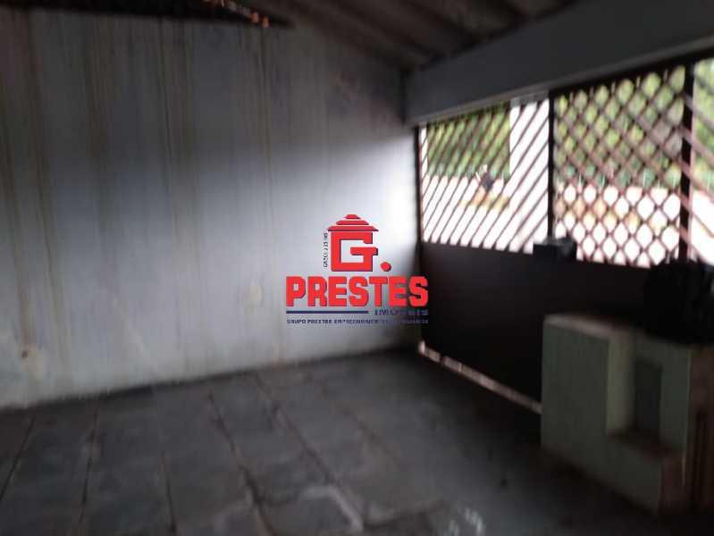 WhatsApp Image 2021-10-14 at 1 - Casa 2 quartos à venda Jardim Sorocabano, Sorocaba - R$ 280.000 - STCA20354 - 3