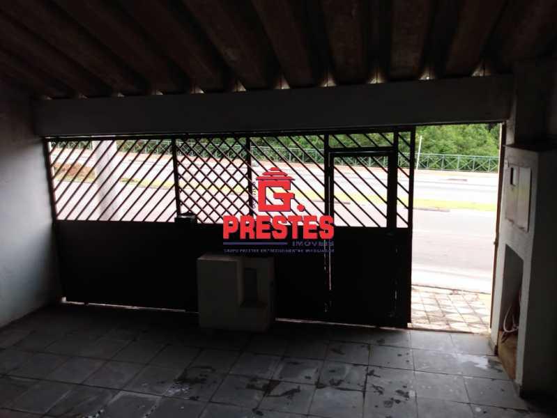 WhatsApp Image 2021-10-14 at 1 - Casa 2 quartos à venda Jardim Sorocabano, Sorocaba - R$ 280.000 - STCA20354 - 5