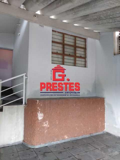 WhatsApp Image 2021-10-14 at 1 - Casa 2 quartos à venda Jardim Sorocabano, Sorocaba - R$ 280.000 - STCA20354 - 6