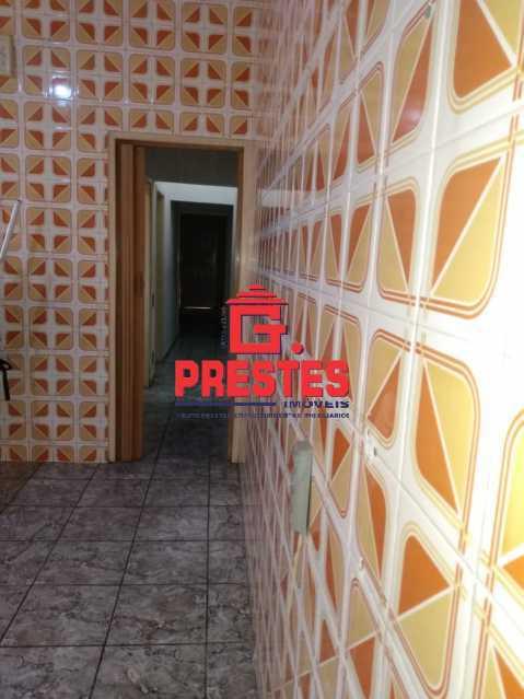 WhatsApp Image 2021-10-14 at 1 - Casa 2 quartos à venda Jardim Sorocabano, Sorocaba - R$ 280.000 - STCA20354 - 9