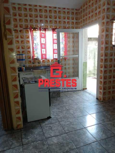 WhatsApp Image 2021-10-14 at 1 - Casa 2 quartos à venda Jardim Sorocabano, Sorocaba - R$ 280.000 - STCA20354 - 10