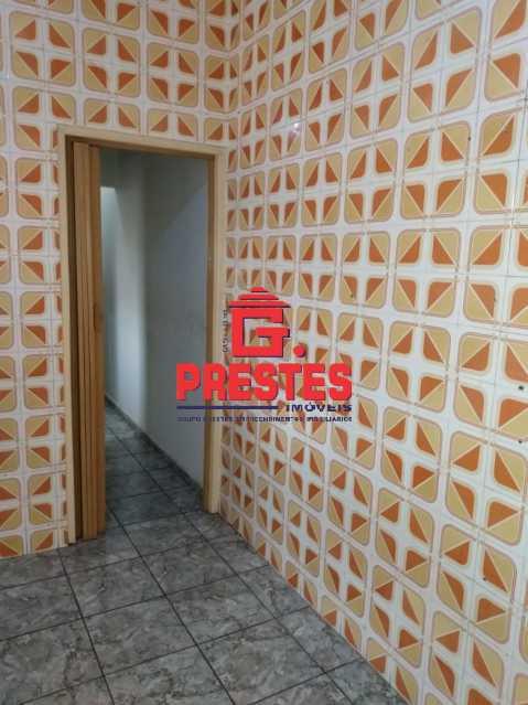 WhatsApp Image 2021-10-14 at 1 - Casa 2 quartos à venda Jardim Sorocabano, Sorocaba - R$ 280.000 - STCA20354 - 11