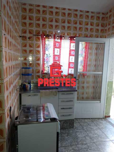 WhatsApp Image 2021-10-14 at 1 - Casa 2 quartos à venda Jardim Sorocabano, Sorocaba - R$ 280.000 - STCA20354 - 12