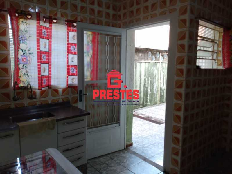 WhatsApp Image 2021-10-14 at 1 - Casa 2 quartos à venda Jardim Sorocabano, Sorocaba - R$ 280.000 - STCA20354 - 13