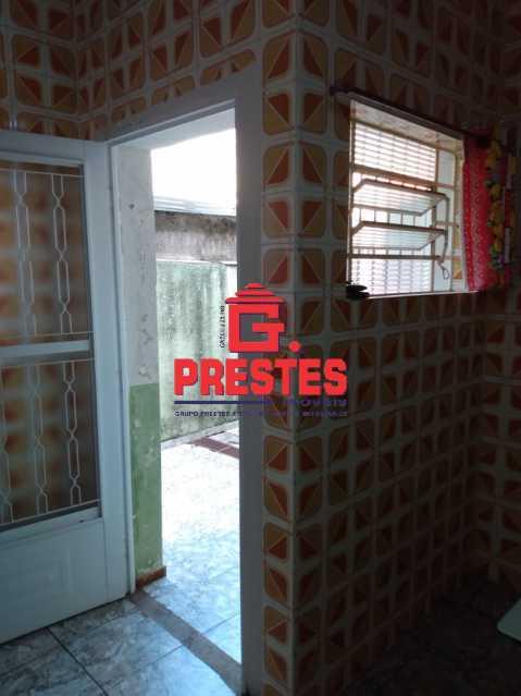 WhatsApp Image 2021-10-14 at 1 - Casa 2 quartos à venda Jardim Sorocabano, Sorocaba - R$ 280.000 - STCA20354 - 14