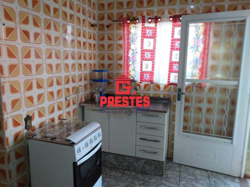 WhatsApp Image 2021-10-14 at 1 - Casa 2 quartos à venda Jardim Sorocabano, Sorocaba - R$ 280.000 - STCA20354 - 15
