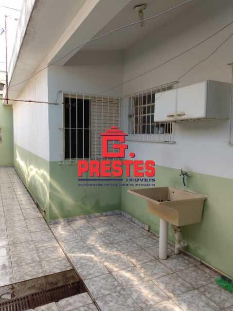 WhatsApp Image 2021-10-14 at 1 - Casa 2 quartos à venda Jardim Sorocabano, Sorocaba - R$ 280.000 - STCA20354 - 18