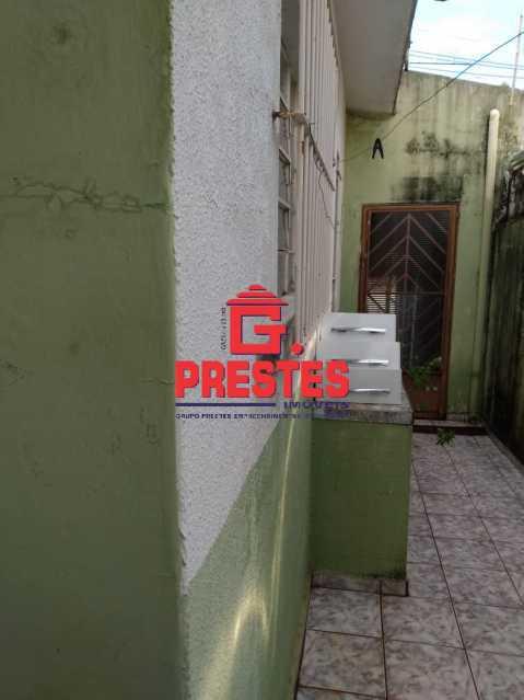 WhatsApp Image 2021-10-14 at 1 - Casa 2 quartos à venda Jardim Sorocabano, Sorocaba - R$ 280.000 - STCA20354 - 19
