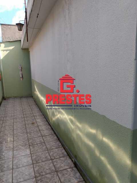 WhatsApp Image 2021-10-14 at 1 - Casa 2 quartos à venda Jardim Sorocabano, Sorocaba - R$ 280.000 - STCA20354 - 20