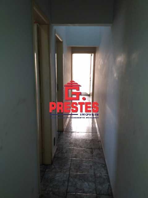 WhatsApp Image 2021-10-14 at 1 - Casa 2 quartos à venda Jardim Sorocabano, Sorocaba - R$ 280.000 - STCA20354 - 22