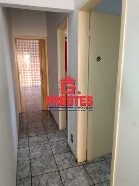 WhatsApp Image 2021-10-14 at 1 - Casa 2 quartos à venda Jardim Sorocabano, Sorocaba - R$ 280.000 - STCA20354 - 23