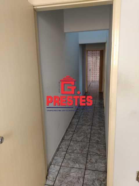 WhatsApp Image 2021-10-14 at 1 - Casa 2 quartos à venda Jardim Sorocabano, Sorocaba - R$ 280.000 - STCA20354 - 24