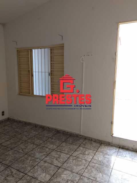WhatsApp Image 2021-10-14 at 1 - Casa 2 quartos à venda Jardim Sorocabano, Sorocaba - R$ 280.000 - STCA20354 - 25