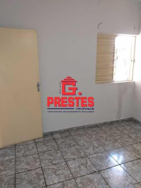 WhatsApp Image 2021-10-14 at 1 - Casa 2 quartos à venda Jardim Sorocabano, Sorocaba - R$ 280.000 - STCA20354 - 26