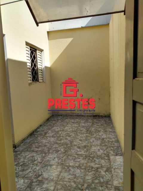 WhatsApp Image 2021-10-14 at 1 - Casa 2 quartos à venda Jardim Sorocabano, Sorocaba - R$ 280.000 - STCA20354 - 27