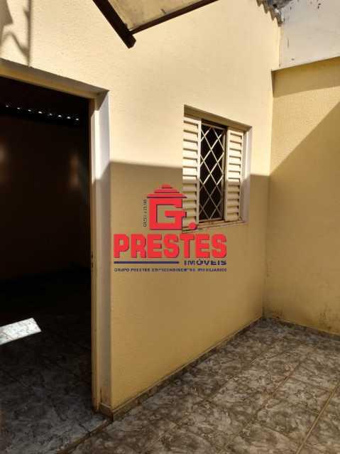 WhatsApp Image 2021-10-14 at 1 - Casa 2 quartos à venda Jardim Sorocabano, Sorocaba - R$ 280.000 - STCA20354 - 28