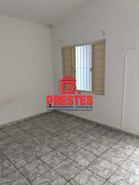WhatsApp Image 2021-10-14 at 1 - Casa 2 quartos à venda Jardim Sorocabano, Sorocaba - R$ 280.000 - STCA20354 - 29