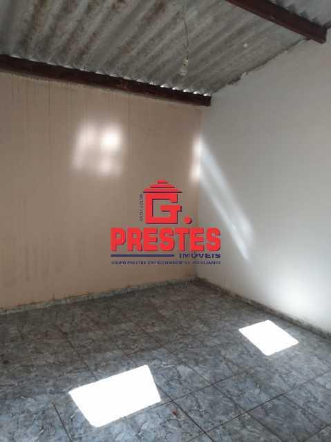 WhatsApp Image 2021-10-14 at 1 - Casa 2 quartos à venda Jardim Sorocabano, Sorocaba - R$ 280.000 - STCA20354 - 30