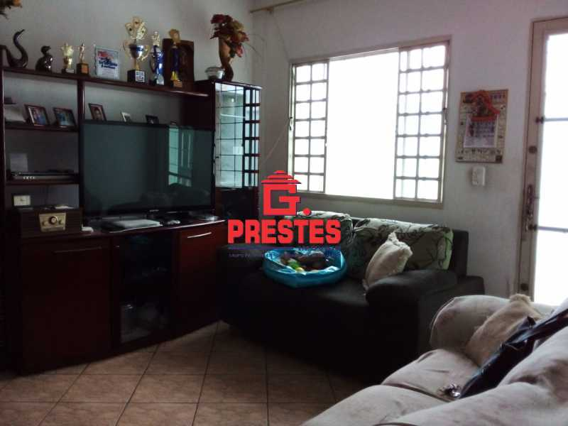 WhatsApp Image 2021-10-14 at 1 - Casa 1 quarto à venda Jardim Santa Marina, Sorocaba - R$ 180.000 - STCA10072 - 3