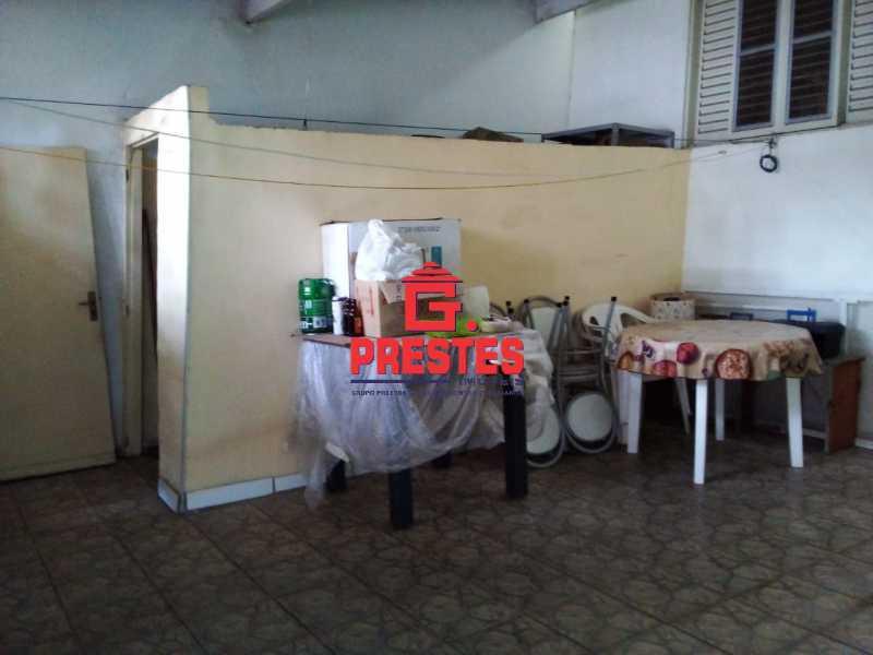 WhatsApp Image 2021-10-14 at 1 - Casa 1 quarto à venda Jardim Santa Marina, Sorocaba - R$ 180.000 - STCA10072 - 4