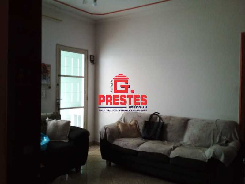 WhatsApp Image 2021-10-14 at 1 - Casa 1 quarto à venda Jardim Santa Marina, Sorocaba - R$ 180.000 - STCA10072 - 6