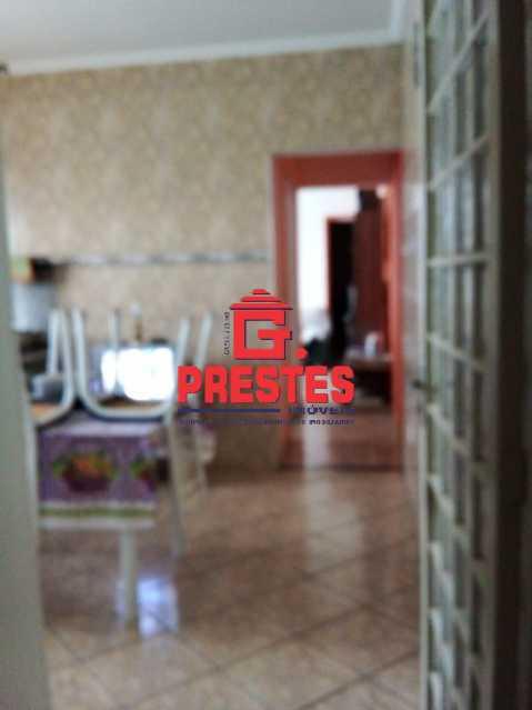 WhatsApp Image 2021-10-14 at 1 - Casa 1 quarto à venda Jardim Santa Marina, Sorocaba - R$ 180.000 - STCA10072 - 7