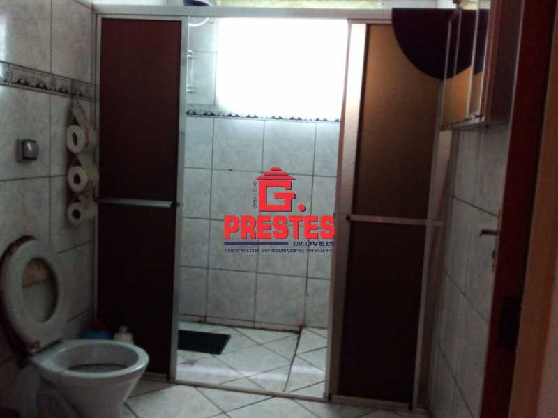 WhatsApp Image 2021-10-14 at 1 - Casa 1 quarto à venda Jardim Santa Marina, Sorocaba - R$ 180.000 - STCA10072 - 8