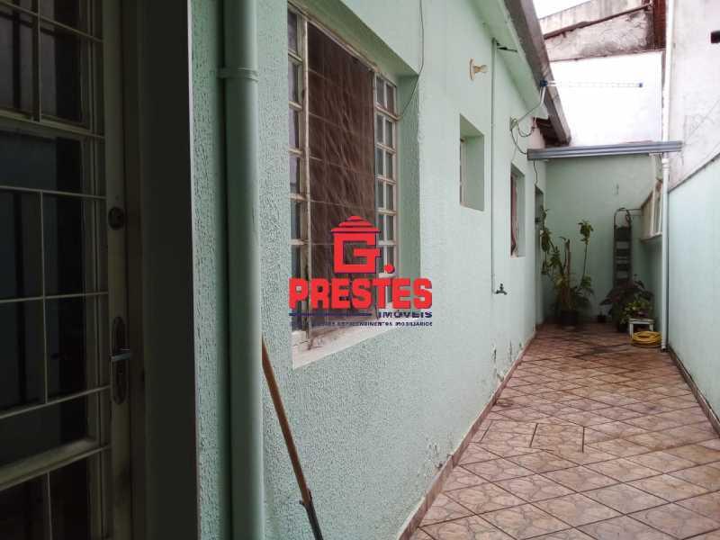 WhatsApp Image 2021-10-14 at 1 - Casa 1 quarto à venda Jardim Santa Marina, Sorocaba - R$ 180.000 - STCA10072 - 10