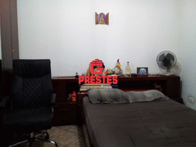 WhatsApp Image 2021-10-14 at 1 - Casa 1 quarto à venda Jardim Santa Marina, Sorocaba - R$ 180.000 - STCA10072 - 11