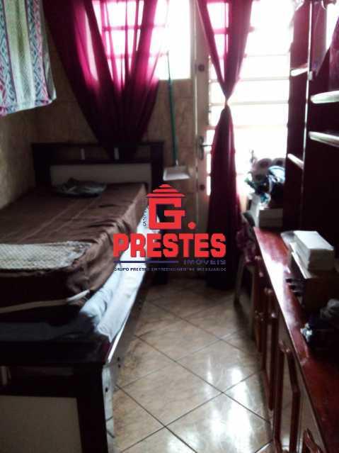 WhatsApp Image 2021-10-14 at 1 - Casa 1 quarto à venda Jardim Santa Marina, Sorocaba - R$ 180.000 - STCA10072 - 13